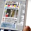 "54% Off ""London Free Press"" e-Edition Subscription"