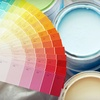 Up to 67% Off Room Painting from Bell's Painting