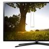 "Samsung 55"" 1080p LED Smart HDTV (UN55F6300)"