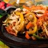 40% Off at Joselito's Mexican Food Tujunga