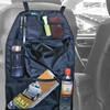 Vehicle Seatback Organizer