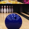 60% Off Bowling Package at River City Extreme Bowling or Pinz