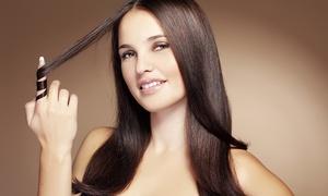המרכז לבריאות השיער- אברמסקי: המרכז לבריאות השיער אברמסקי: טיפול בנשירה והתקרחות הכולל אבחון טכנולוגי ממוחשב של השיער ועור הקרקפת, ב-99 ₪ בלבד