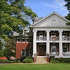 Up to 45% Off at Arbor Hill Inn in La Porte, IN