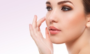 iLux-Lipo: Non-Surgical Facelift from R199 at iLux Lipo (Up to 67% Off)