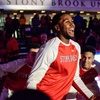 Up to 53% Off Stony Brook Seawolves Men's Basketball