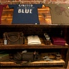 Up to 56% Off Organic Clothing and Coffee at United By Blue