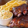 $10 for American Food or Bowling at City Limits Sports Grill