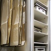 60% Off Home-Organization Services