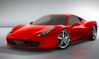 [Up to 77% off] Car Polishing & Cleaning Package starting from AED 89