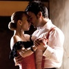 Up to 72% Off Latin Dance Lessons at Calirumba Dance Company