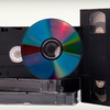 60% Off Film and Video Transfers