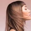 Up to 52% Off Haircuts or Blowouts