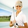 Einzelstunden Golftraining