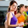 Up to 53% Off Gym Membership to Klahanie Fitness