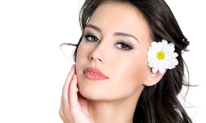 Lily Laser and Beauty - East End South: $79 for One Wet Microdermabrasion and Hyaluronic Mask Treatment at Lily Laser and Beauty ($150 Value)