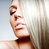 Up to 54% Off Salon Services at Studio 7