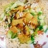 Half Off Indian & Nepalese Food at Lumbini Restaurant