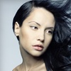 Up to 58% Off Haircut Packages at Tru Salon