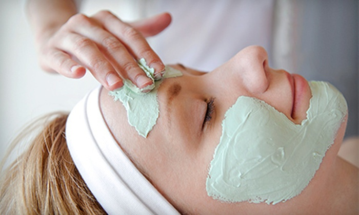South Bay Xpress Spa and Wax - Multiple Locations: One or Two Facials at South Bay Xpress Spa and Wax (Up to 64% Off)
