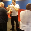 71% Off One Week of Wing Chun Training at Yu's Martial Arts