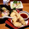 Up to 50% Off at Kobe Japanese Steakhouse & Seafood Sushi Bar