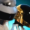 $8 to See One More Time – A Tribute to Daft Punk