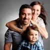 81% Off Portrait Package at Magenta Photo Studio