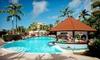 Sonesta Maho Beach Resort & Casino - Maho Bay, St. Maarten: All-Inclusive Stay at Sonesta Maho Beach Resort & Casino in St. Maarten