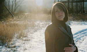 Kathy Mattea: Songs And The Season At The Mendel Center Mainstage Theatre On December 14 (up To 64% Off)