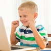 Up to 77% Off Kids' Online Reading Courses
