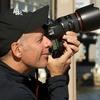 Up to 55% Off Weekend or Aerial NYC Photo Workshop