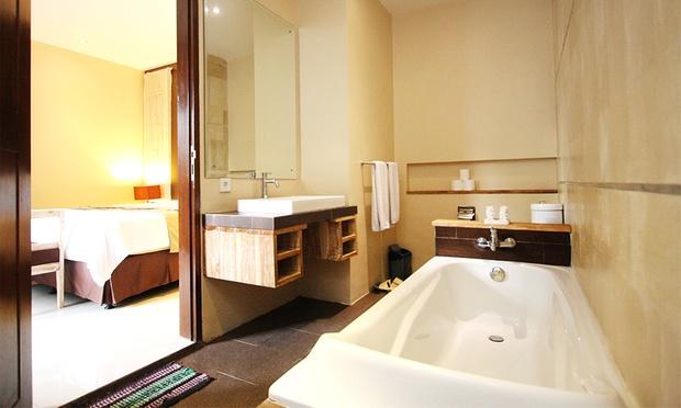 Bali: 4* Private Villa 3