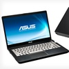"$599.99 for an ASUS 14"" Notebook PC"