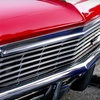 Half Off Dayton Auto Show for Two