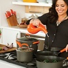 $139.99 for a Rachael Ray 12-Piece Cookware Set