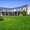 Stay at Cooper Hill Inn in Dover, VT