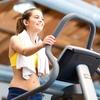 Plus de 50 activités sportives pendant 1 mois