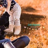 70% Off an Outdoor Photo Shoot with Wardrobe Changes and Digital Images