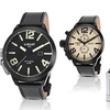 U-Boat Men's Watch