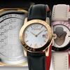 GF Ferré Women's Swiss-Made Fashion Watches