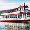 Half Off Sightseeing from Hudson Cruises