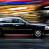 Up to 54% Off Airport Transportation
