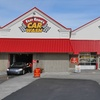 43% Off Oil Change and Car Wash