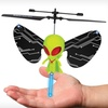 $19 for a Sense Alien RC Helicopter