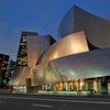 Los Angeles Philharmonic – Up to 52% Off