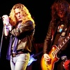 $6 to See Led Zeppelin Tribute Concert