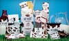 The San Francisco Chocolate Factory - SoMa: $19 for $40 Worth of Sweets at The San Francisco Chocolate Factory