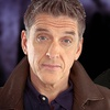 Craig Ferguson or Jeff Garlin – Up to Half Off Show