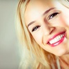 Up to 73% Off Teeth Whitening